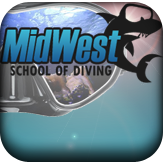 Midwest School of Diving